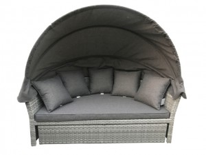 Tuscany Day Bed